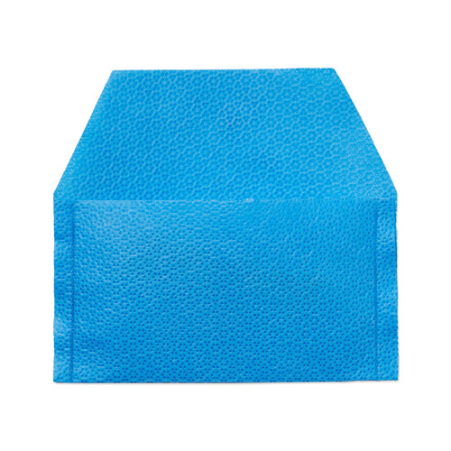 Duraholder 505 - 1 Pocket
