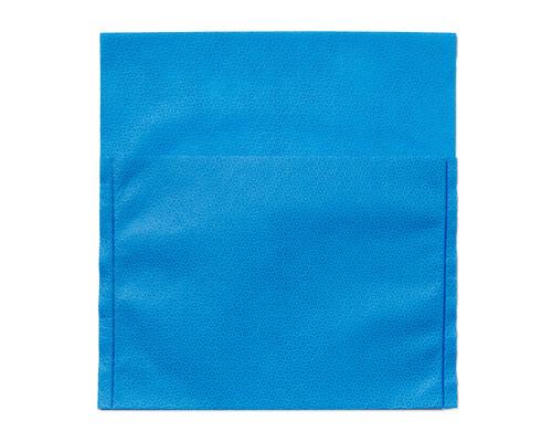 Duraholder  050 - 1 Pocket
