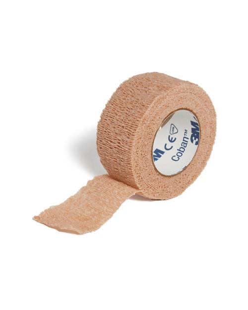 Self Adherent Bandage - 4015