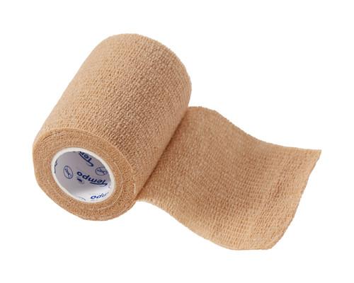 Elastic Bandage - 4036