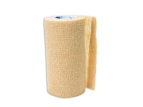 Bioseal - Cohesive Bandage - 4046/24