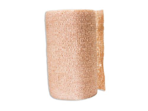 Bioseal - Coban Bandage - 4047/24