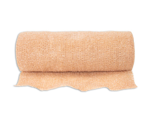 Bioseal - Self Adherent Bandage Coban - 4065/24