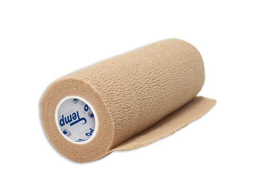 Bioseal - Cohesive Bandage - 4066/24