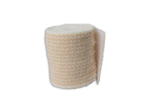 Bioseal - Elastic Bandage - 4225/25