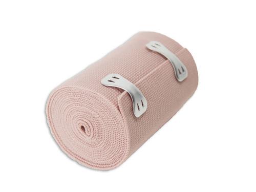 Bioseal - Elastic Bandage - 4235/25