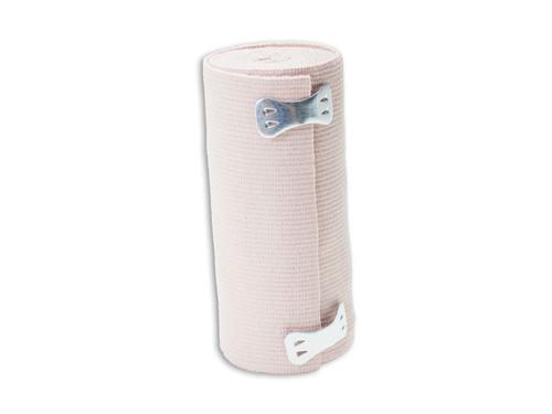 Bioseal - Elastic Bandage - 4245/25