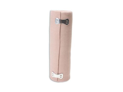 Bioseal - Elastic Bandage - 4265/25