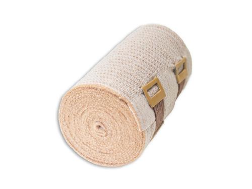 Bioseal - Elastic Bandage - 4735/25