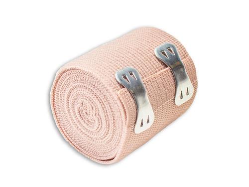 Bioseal - Elastic Bandage - 4745/25