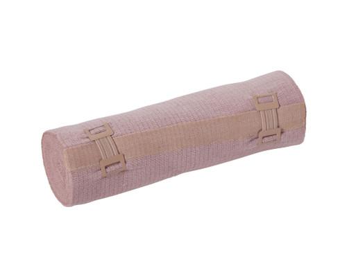 Elastic Bandage Contex - 4965C