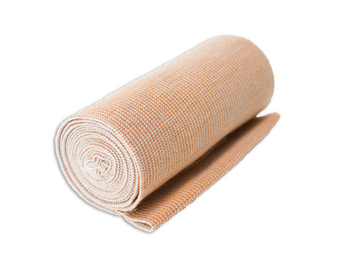Bioseal - Elastic Bandage - 4145/24