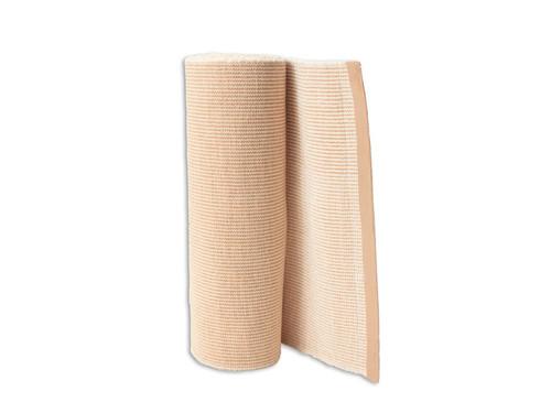Bioseal - Elastic Bandage Tensor - 4165/24