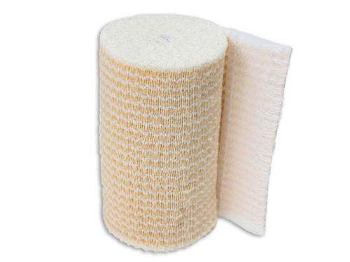 Bioseal - Elastic Bandage Velcro - 4535/25