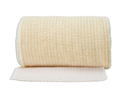 Bioseal - Elastic Bandage Velcro - 4540/24