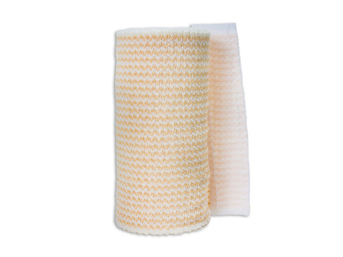 Bioseal - Elastic Bandage Velcro - 4545/25