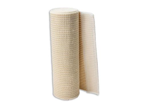 Bioseal - Elastic Bandage Velcro - 4565/25