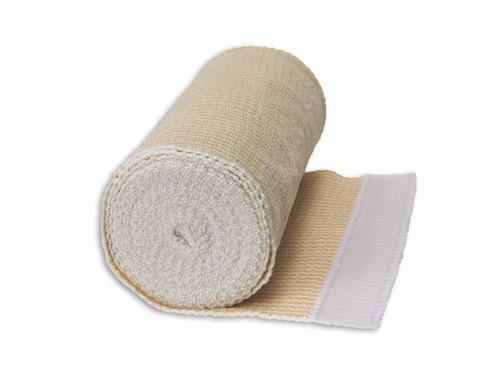 Bioseal - Elastic Bandage Velcro - 4570/24