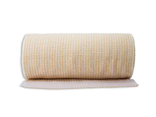 Bioseal - Elastic Bandage Velcro - 4580/24