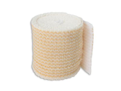 Bioseal - Elastic bandage Velcro - 4825/25