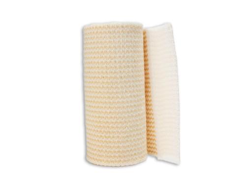 Bioseal - Elastic Bandage Velcro - 4845/25