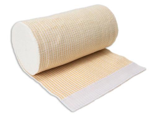 Bioseal - Elastic Bandage Velcro - 4885/24
