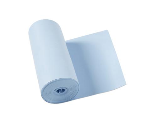Esmark Bandage - 4944