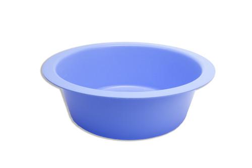 Bowl - KB017W