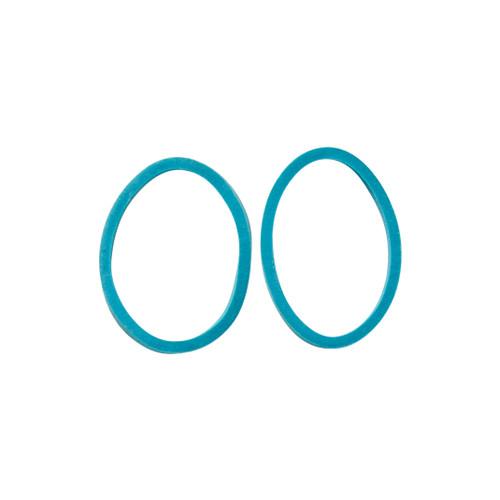 Elastic Bands - 14002
