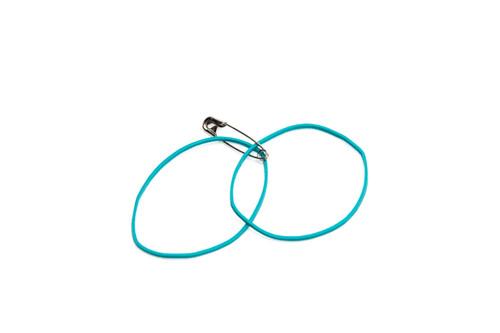 Elastic Bands - 14102