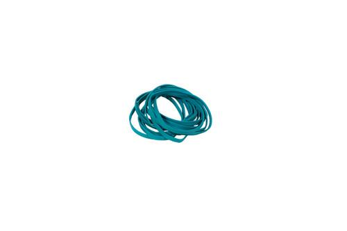 Elastic Bands - 14606
