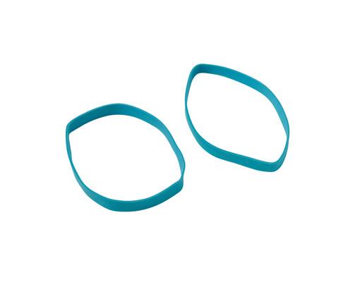 Elastic Bands - 14702