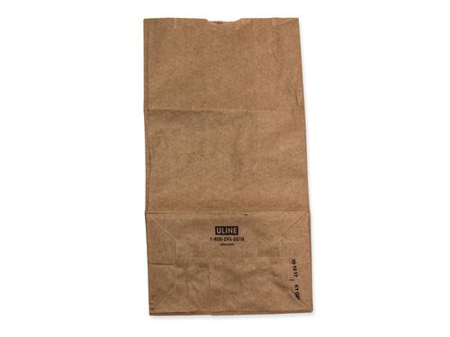 Bioseal - Paper Bag # 6 - B1706/50