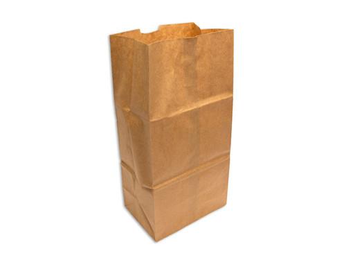 Bioseal - Bag Paper - B1710/100