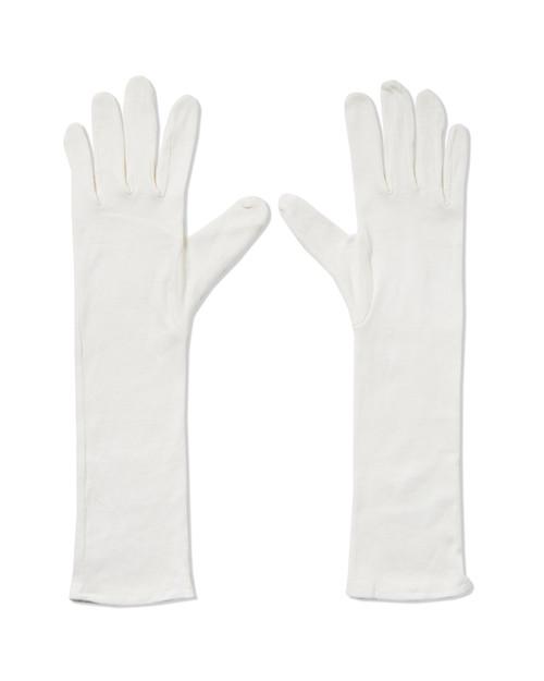 Cotton Gloves - KP5018W