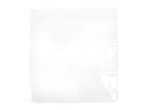 Bioseal - Resealable Bag - B0606/25