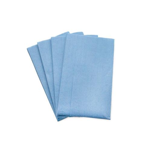 Bioseal - ESSENTIA Towel - KL504/20
