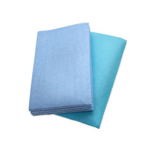Bioseal - ESSENTIA Towel - KL504W/20