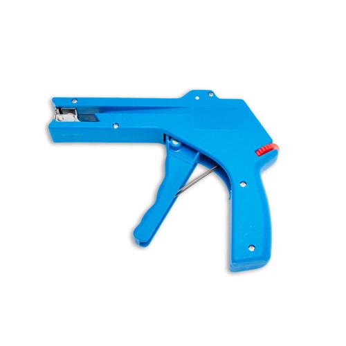 Bioseal - Disposable Cable Tie Gun - 17170/10