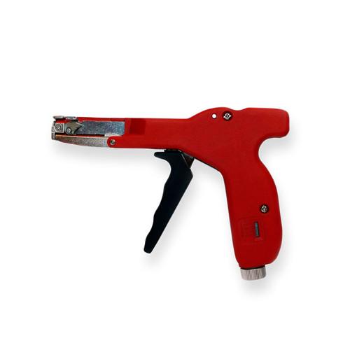 Bioseal - Disposable Cable Tie Gun - 17172/10