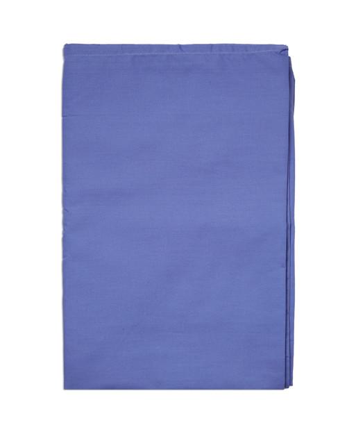 O.R Sheet Ceil Blue T180