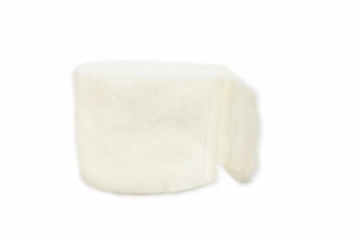 Sof-Rol Cast Padding - 3124