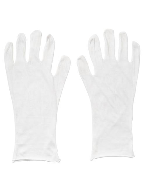 Gloves - KP5020
