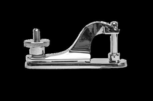 Gomco Clamp Kit - 28855