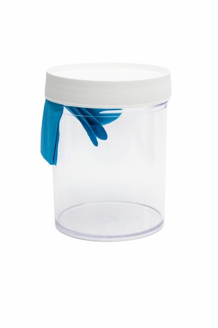 Kidney Jar - 17545