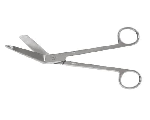 Lister Bandage Scissors - KI054