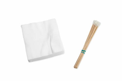 MOHS Kit