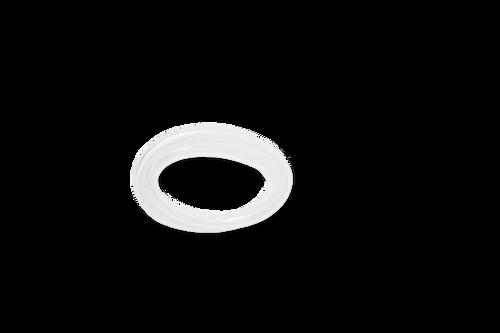 Tubing- NST138