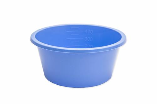 Solution Bowl - KB016W