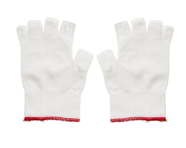 Half Finger Glove - KP5015